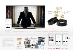 commitment-rings