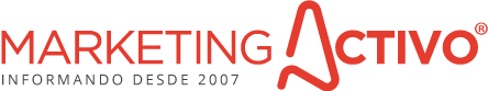 MarketingActivo logo